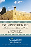 img - for Psalming the Blues book / textbook / text book