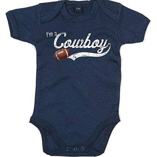 im-a-cowboy-1-baby-body-body-bebe-manches-courtes-infant-super-bowl-play-offs-vintage-bodysuit-babyb
