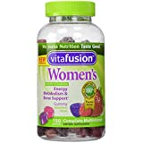 by Vitafusion (857)Buy new:  $12.99  $9.74 32 used & new from $5.60
