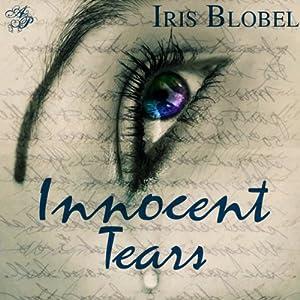 Innocent Tears Audiobook