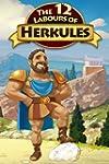 Die 12 Heldentaten des Herkules [Down...