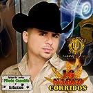 16 Narco Corridos [Bonus Track Edition]