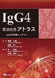 img - for Aiji