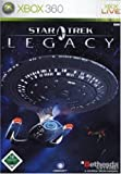 Star Trek Legacy [Xbox 360]