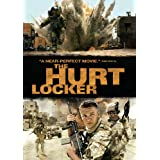The Hurt Lockerby Jeremy Renner
