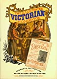 The Illustrated Victorian Songbook (071812488X) by Hunter