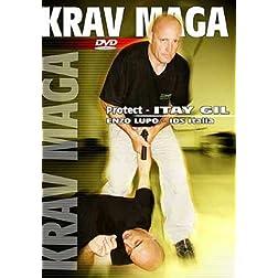Krav Maga - Itay Gil - Italia