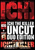 Ichi the Killer Pack