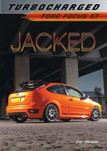 jacked-ford-focus-st-turbocharged