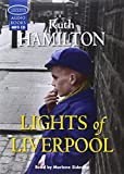 img - for Lights Of Liverpool book / textbook / text book
