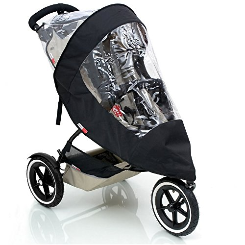 Stroller For Baby Dolls back-889161