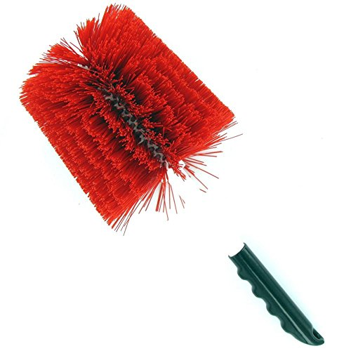 Vita-Mix-15639-Container-Brush