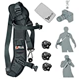 YRMJK-Universal-Camera-Strap-Quick-Shoulder-Belt-for-DSLR-Camera
