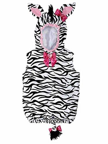 Koala (Zebra Costumes For Toddlers)