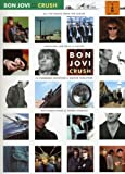 Bon Jovi: Crush (Songbook)