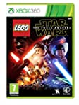 LEGO Star Wars: The Force Awakens (Xb...