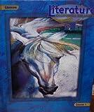 Glencoe Literature: California Treasures, Course 1, Teachers Edition