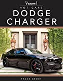 Dodge Charger (Vroom! Hot Cars)