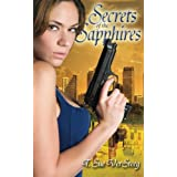 Secrets of the Sapphires ~ T. Sue VerSteeg
