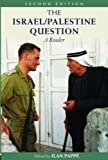 img - for The Israel/Palestine Question:2nd (Second) edition book / textbook / text book