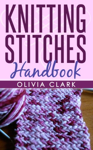 Knitting Stitches To Learn : 404 - Squidoo Page Not Found