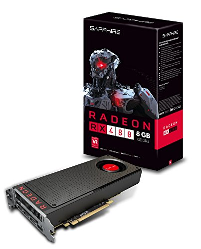 Sapphire-Radeon-RX-480-8GB-GDDR5-HDMI-TRIPLE-DP-UEFI-PCI-Express-Graphics-Card-21260-00-20G