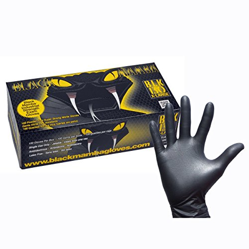 black-mamba-nitrile-workshop-gloves-box-of-100-size-xl