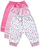 Lilsta Unisex Baby Relaxed Pants