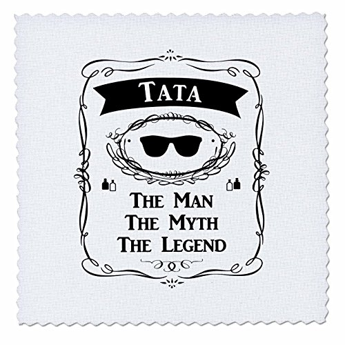 inspirationzstore-the-man-the-myth-the-legend-tata-the-man-the-myth-the-legend-dad-father-in-spanish