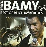 Best of Rhythm'N'Blues - Live