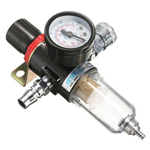calli-afr-2000-herramientas-1-4-compresor-de-aire-de-trampa-separador-de-agua-del-filtro-kit-con-ind