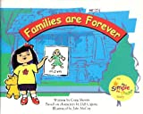 Families Are Forever (As Simple As That Story)