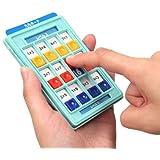Artec Pocket Study Series: Multiplication Table