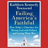 img - for Failing America's Faithful book / textbook / text book