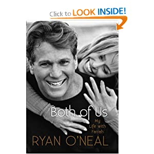 Both of Us - Ryan O'Neal