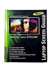 ALU SCREEN GUARD-15.6-FOR HP15-r203TX