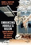 Enhancing Hubble's Vision: Service Mi...