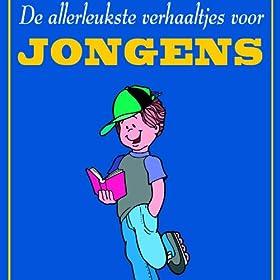 Amazon.com: Jantje Huilt,Jantje Lacht: Luisterverhaaltjes