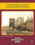Chesapeake & Ohio Coal River District