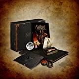 Fallout New Vegas PC Collector's Edition