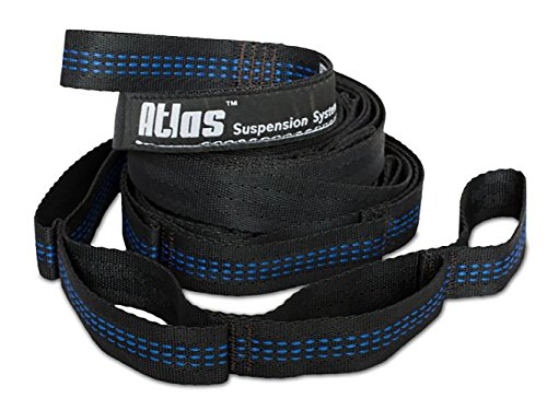 Eagles-Nest-Outfitters-Atlas-Hammock-Suspension-System