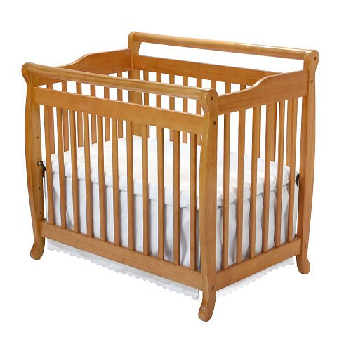 Used Baby Gates For Sale front-1076839