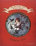 Les contes de No�l - Les plus beaux contes de mon enfance