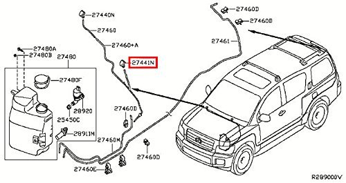 infiniti-genuine-windshield-washer-washer-left-nozzle-assy-28931-7s000-qx56-by-infiniti