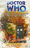 Christmas Around the World (Doctor Who: Short Trips)