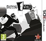 Shifting World (Nintendo 3DS)