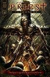 Priest: Purgatory, Vol. 2