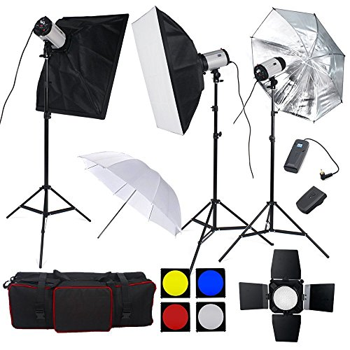 bps-studio-set-900w-professionale-fotografia-studio-flash-lighting-kit-di-strobe-luce-per-i-ritratti