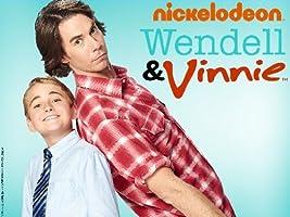 Wendell & Vinnie Volume 1 [HD]