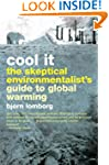 Cool it: The sceptical environmentali...